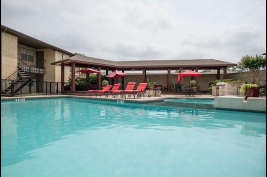 Kempwood Hollow Apartments Houston Tx