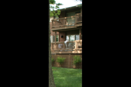 Fallstaff Manor Apartments Reviews