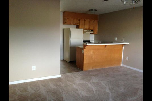 Brookwood Apartments 28 Reviews Archdale Nc Apartments For Rent