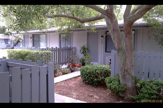 Pinebrook Apartments Miami Fl