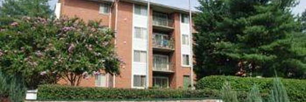 Cinnamon Run Apartments