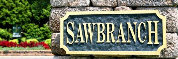 Sawbranch Apartments