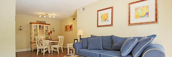 Seastone Luxury Apartments