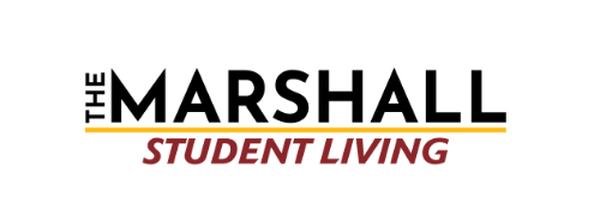 The Marshall Student Living