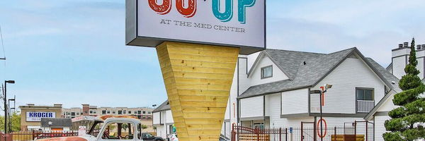 The Co-Op at The Med Center