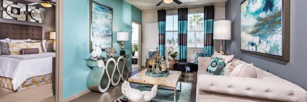 Blue Sol Apartments