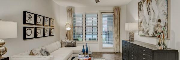 RiverVue Apartments