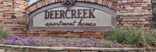 Deer Creek Apartment Homes