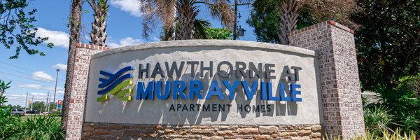 Hawthorne At Murrayville