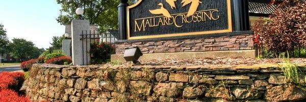 Mallard Crossing Apartments