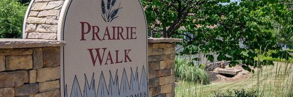 Prairie Walk Apartment Homes