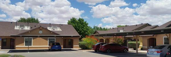 Woodchase Senior Community