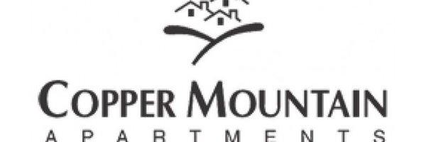 Copper Mountain Apartments