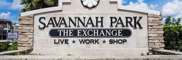 The Lofts at Savannah Park