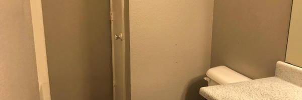 Crestwood Apartment Homes