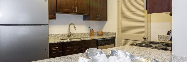 ReNew Peachtree City Apartments