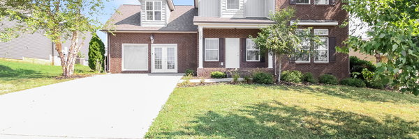 1135 Wrights Mill Road