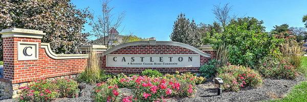 The Villas of Castleton