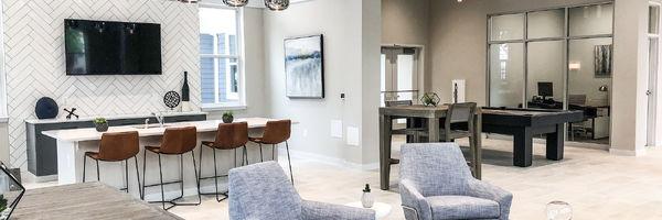Fieldpointe Apartments