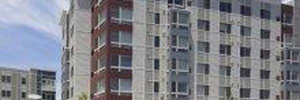 Metro Green Residences - Phase 2