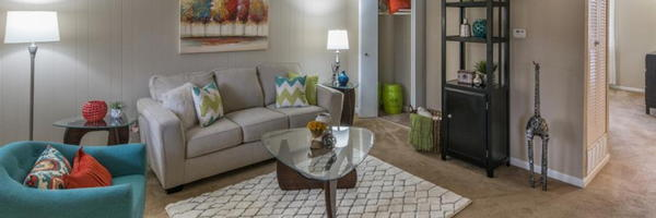 Heather Ridge Apartments
