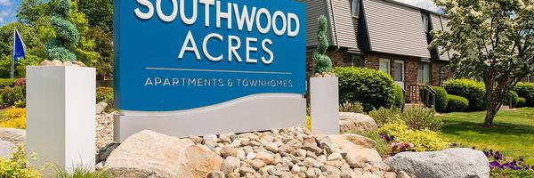 Southwood Acres