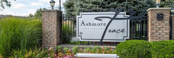 Ashmore Trace Apartments