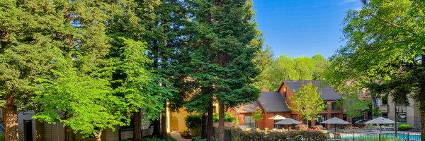 Shadow Creek Apartment Homes