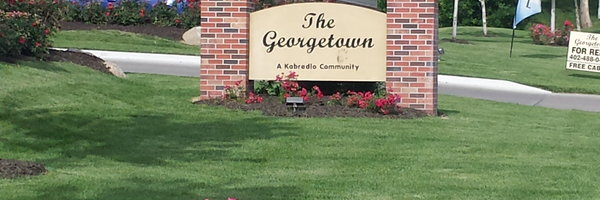 Georgetown Apartments