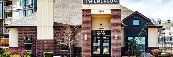 The Emerson
