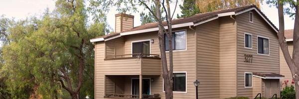 Lime Ridge Apartments