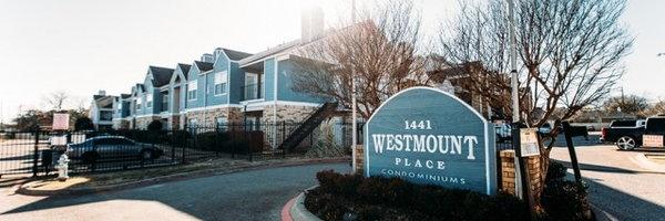 Westmount Place Apartments