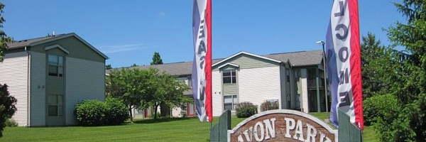 Avon Park Apartments