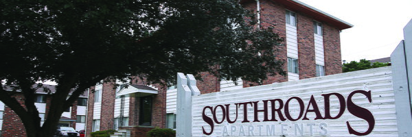 Southroads Apartments