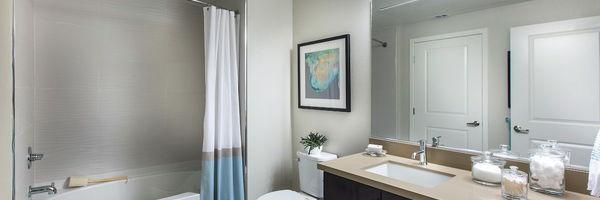 Elan Huntington Beach Modern Apartments