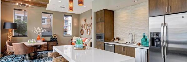 Miro Apartments