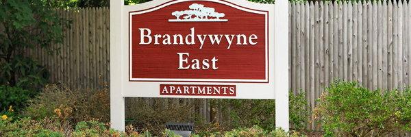 Brandywyne East
