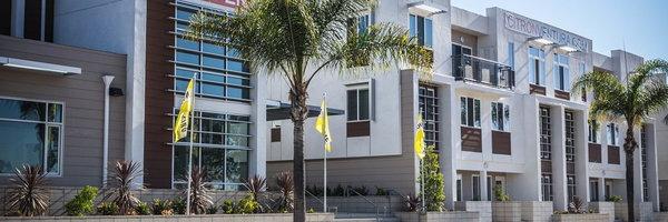 Citron Apartment Homes