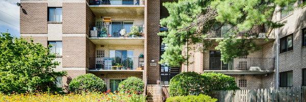Azalea Apartments