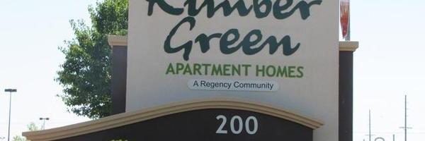 Kimber Green