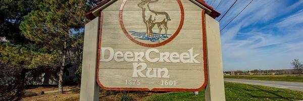 Deer Creek Run Apartments