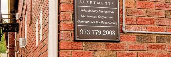 76th Street Apartments
