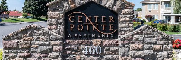 Centerpointe Apartments