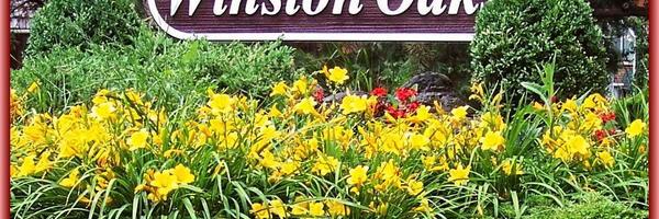 Winston Oaks
