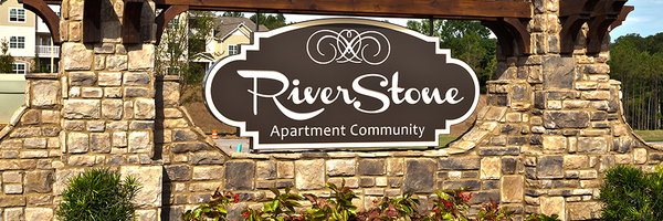 RiverStone Apartment Community