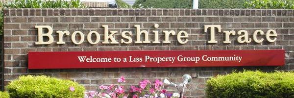 Brookshire Trace Apartments