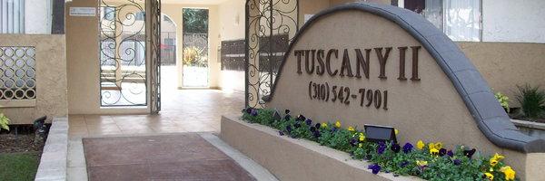 Tuscany Villas South