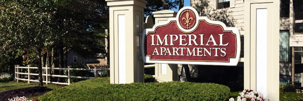 Imperial Village Apartments