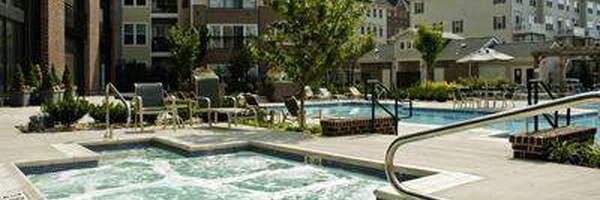 Sullivan Place Luxury Apartments