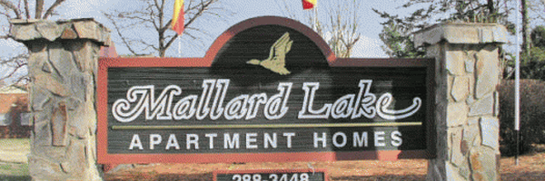 Mallard Lake Apartments